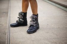 NYFW-2014-Street-Style-Blogger-20-studded-boots