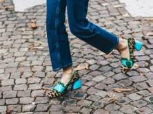PFW-Paris_Fashion_Week-Spring_Summer_2016-Street_Style-Say_Cheese-Valentino_Spring_Summer_2016-Miu_Miu-11-790x1185 (1)