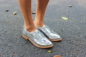 shiny-shoes-2