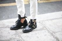 street-style-paris-fashion-week-haute-couture-2013-balenciaga-shoes