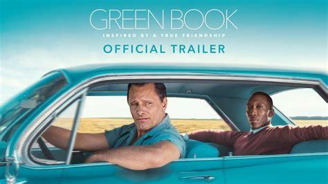 Green Book - stereotipurile din lupta cu stereotipurile