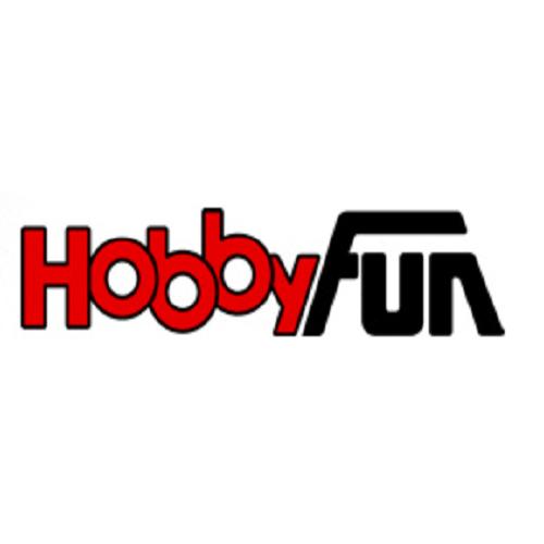 - HOBBYFUN - VÁRIOS