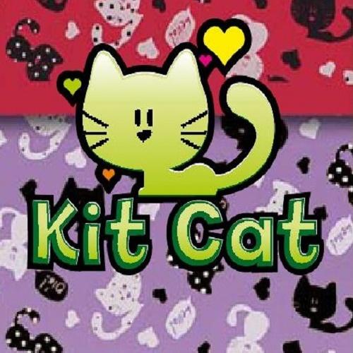 Kreateva Kit Cat