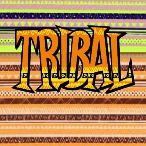 Kreateva Tribal