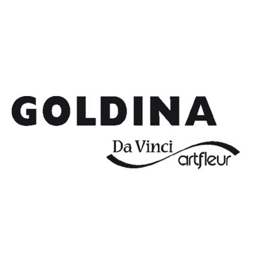 Fitas e Aplicações Goldina