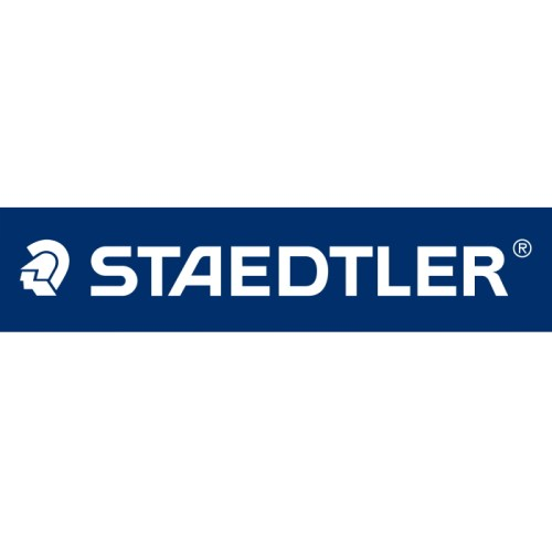 Staedtler - Lápis Noris - Marcadores - Bolsas PP