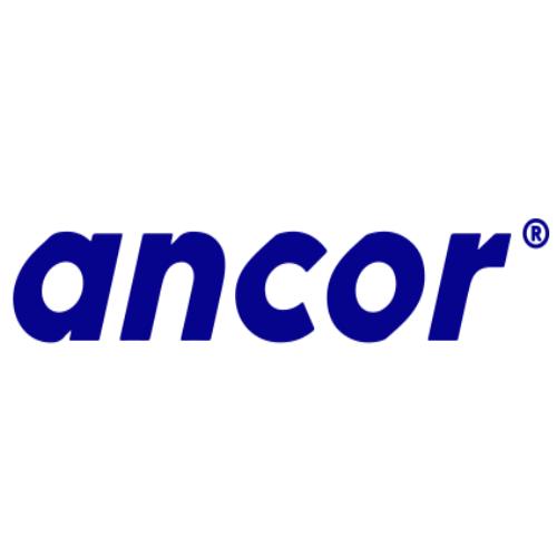 ANCOR - ( Cadernos - Pastas - Blocos )