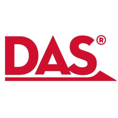 DAS - ( Pasta Modelar )