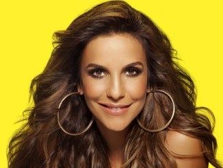 Ivete No Rock In Rio