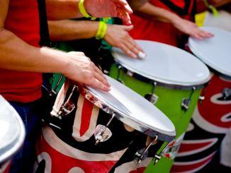 Axé Music: conheça a origem do gênero musical