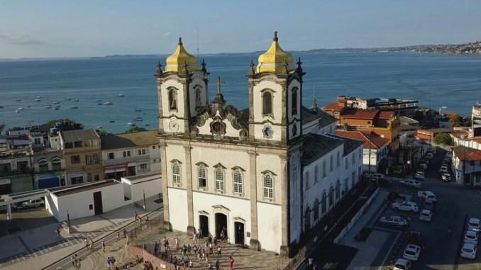 CNN estreia série que desvenda os segredos da Bahia em quatro episódios