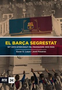 barça_segrestat