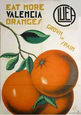 eat_more_valencia_oranges__grown_in_spain-1