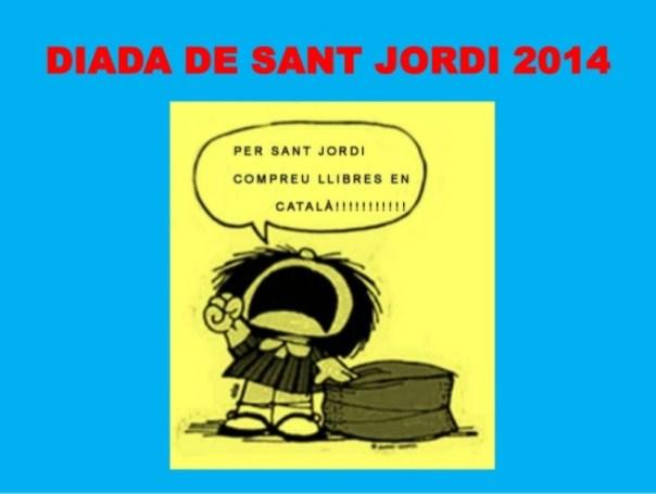 sant-jordi-2014-1-638