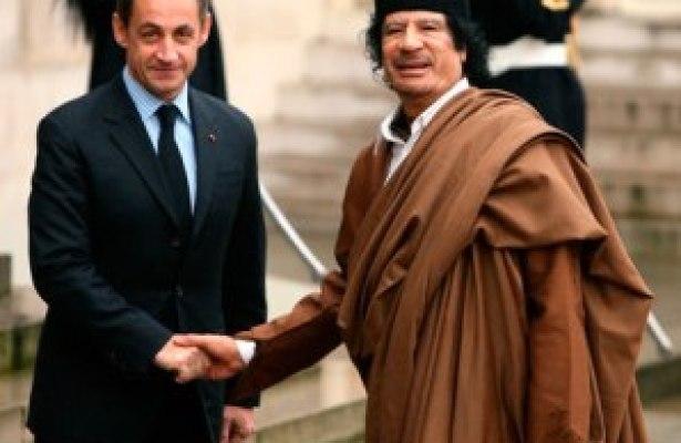 Món àrab islam islàmic musulmans Pròxim Orient golf Pèrsic Líbia Gaddafi xiïtes sunnites islamistes Al-Qaida Alcorà