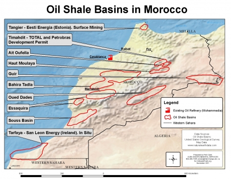 final_morocco_oil_shale.preview