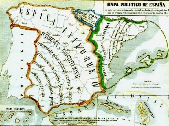 mapa_pol_tico_de_espa_a_1854_en_biblioteca_nacional_de_madrid_dic_12