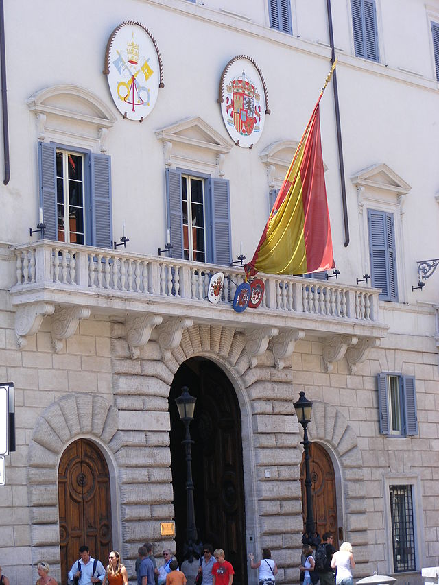 Spanish_embassy_to_the_Holy_See_and_the_Sovereign_Military_Order_of_Malta