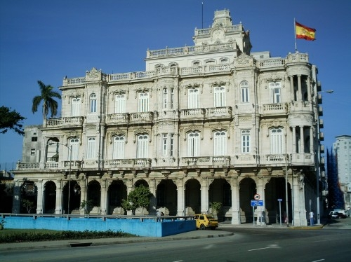spanish-embassy-in-cuba_434394