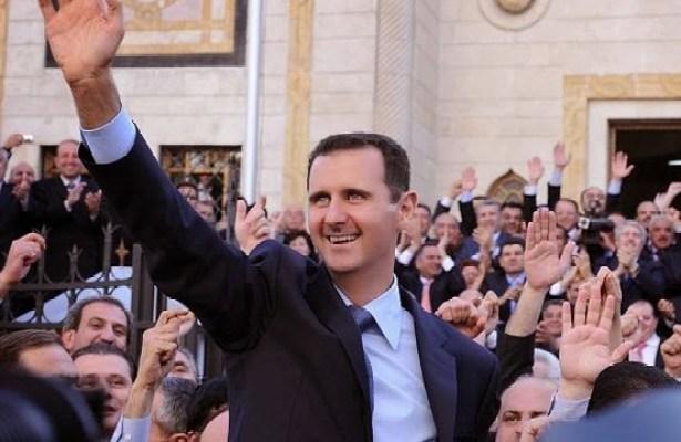 mon arab islam proxim orient siria kurdistan golf persic alcora islamisme islamic arabisme Bashar Assad Damasc