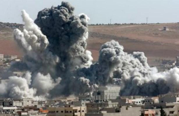 Món àrab islam islàmic musulmans Pròxim Orient golf Pèrsic Síria alcorà