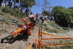 Josep Garcia KTM