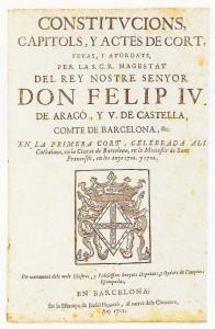 00avvFelip-IV-arago-V-castella