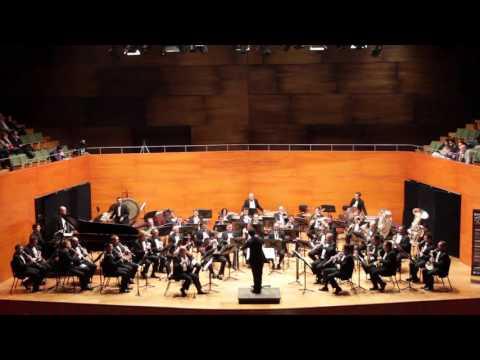 Estrena de l'obra EL REGNE ENMIG DEL MAR de Bernat Quetgles
