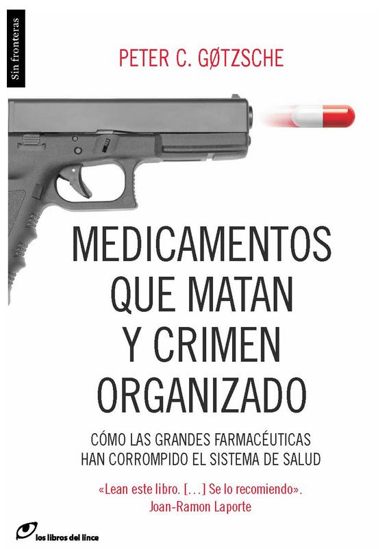 Compte amb els medicaments!