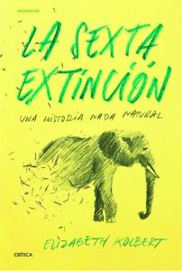 La_sexta_extincion_elizabeth_kolbert-691x1024