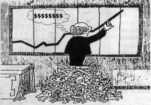 capitalismo_salvaje1
