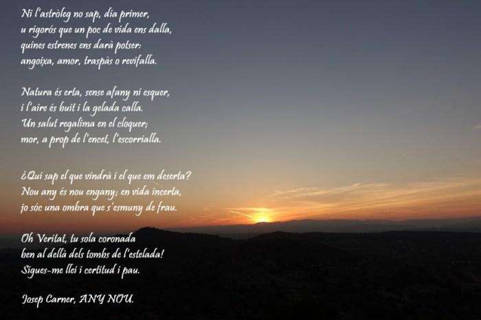 DSC00924 Any nou, Josep Carner