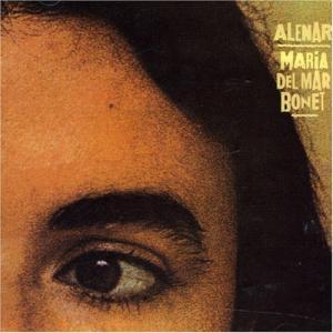 maria-del-mar-bonet-alenar-portada, 1977