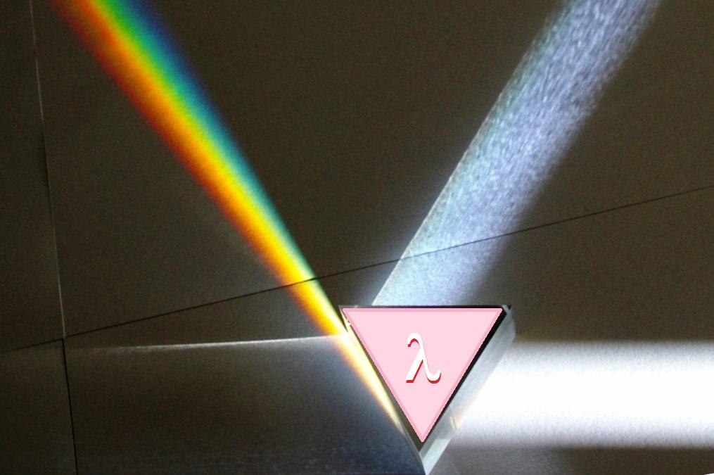 Lloança de la diversitat sexual. Poseu un gai a la vostra vida!