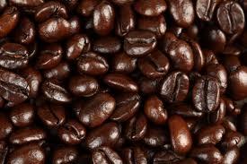 cafè en gra