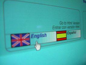 choose-language