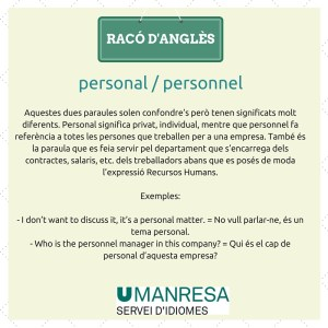 personal_personnel