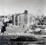Antiga esglesia de Sant Marti del Clot