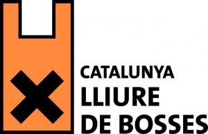 no_bosses