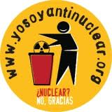 antinuclears