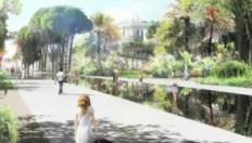 Asi-sera-la-futura-plaza-de-la_54400009225_53699622600_601_341
