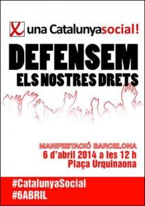 Catalunya Social