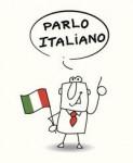 italian-lesson