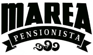 marea-pensionista-logo