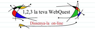 webquest.jpg