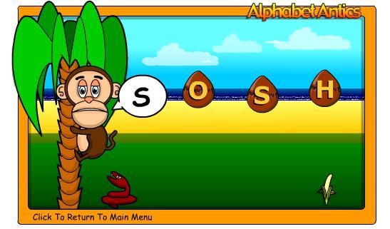 alphabet-antics