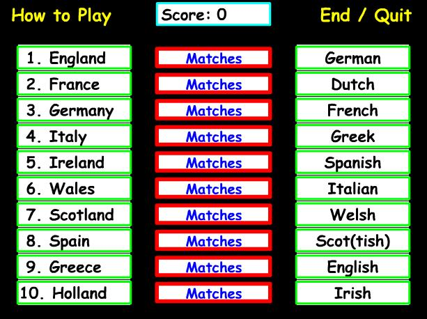 match-nationalities