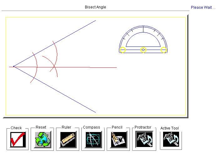 geometria.jpg