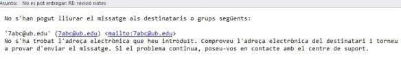errorCorreuAlumne2