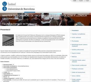 Adaptativa_desktop